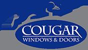 Cougar Windows