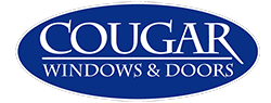 Cougar Windows