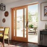 beautiful-essence-wood-window