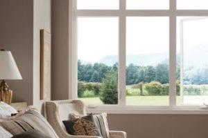 Beautiful Styleline Window Design