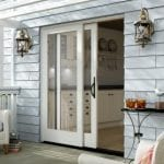 elegant-essence-wood-window-line