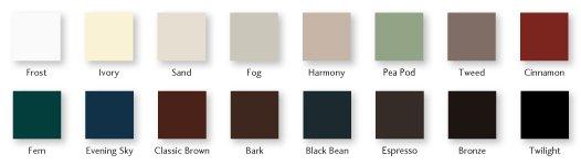 Essence Colorchips