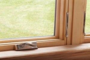 Essence Window