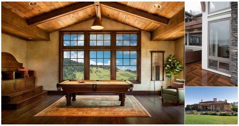 Exceptional Quality by Cougar Windows & Doors