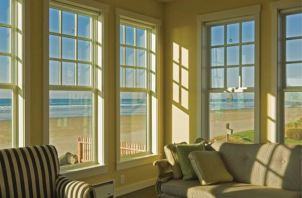 Windows Replacement | Cougar Windows & Doors Company - Mesa, AZ