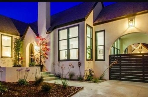 replacement windows in or near Chandler, AZ