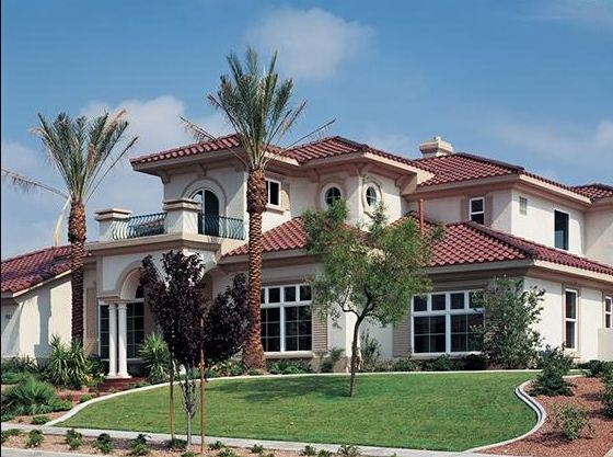 replacement windows in or near Fountain Hills, AZ