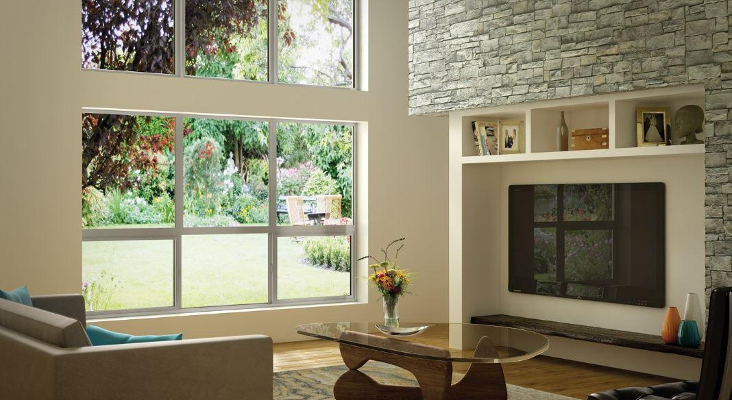 replacement windows in or nearGilbert, AZ