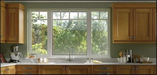 replacement windows in or near Gilbert, AZ
