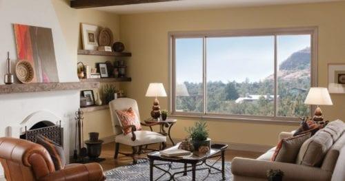 replacement windows in or near Mesa, AZ