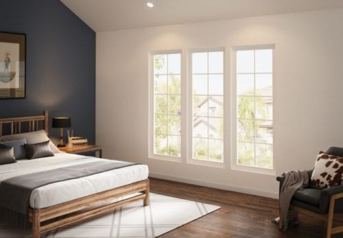 replacement windows in or near Tempe, AZ