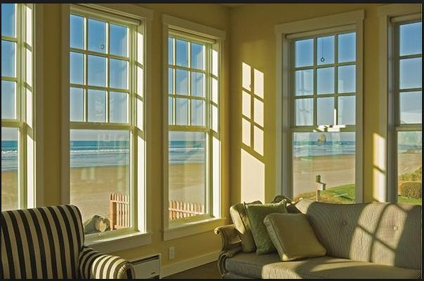 replacement windows in or near the Chandler, AZ