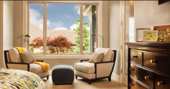 replacement windows in or near the Scottsdale, AZ