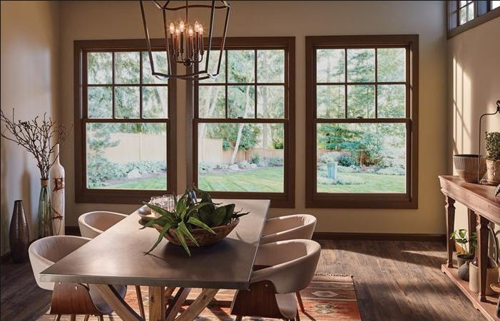 window replacement in or near Chandler, AZ