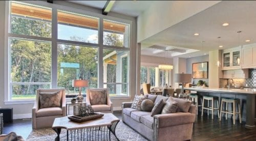 window replacement in or near Sun Lakes, AZ